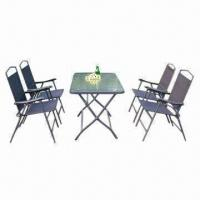 latest folding outdoor dining table buy folding outdoor dining table