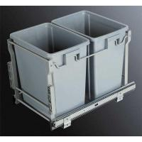 Trash Can|Kitchen Can|Cabinet Can|Garbage Can|Waste Can KDB023