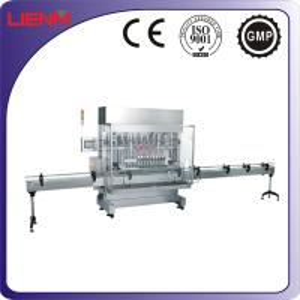 colour factory marker machine