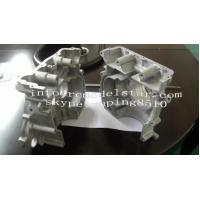 Quality alloy aluminum products process, metal products,metal process,precision component products for sale