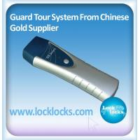 China RFID Guard Tour System (GS-6000B) wholesale