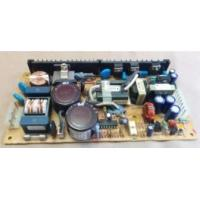 China NORITSU minilab I038324 SWITCHING REGULATOR NEMIC LAMBDA ZT90-5FF wholesale