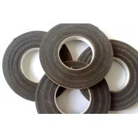 China Extruded EPDM Heat Insulation Material Trim Seal Rubber Adhesive Strips wholesale