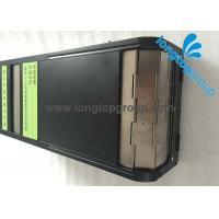 Buy cheap F610 Recycling Cassette Fujitsu Scanner Parts F610 Currency With Lock from wholesalers