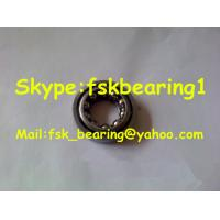 China BT19Z-2 Steering Column Bearing 19.5mm × 47mm × 12mm Wheel Ball Bearing wholesale