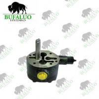 China Sauer PV24 Charge Pump wholesale