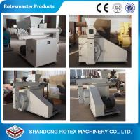 Quality Farm widely using poultry Animal Feed Pellet Machine high efficiency hay pellet mill for sale