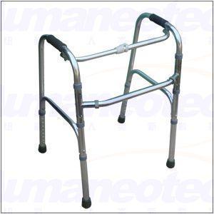 adjustable 4-legs walk assist