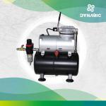 China Mini Oilless Air Compressor (TC18-2) wholesale
