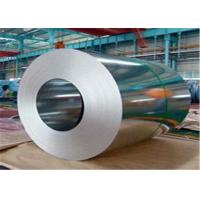 China Overthin 0.12-0.3mm  SS220 SS280 SS350 hot dip galvanized steel sheet roll for industrial wholesale