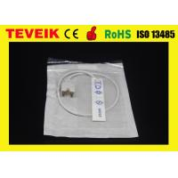 Buy cheap Ms 1774 Adult Disposable Spo2 Sensor For Ms Patient Monitor , CE Approved from wholesalers
