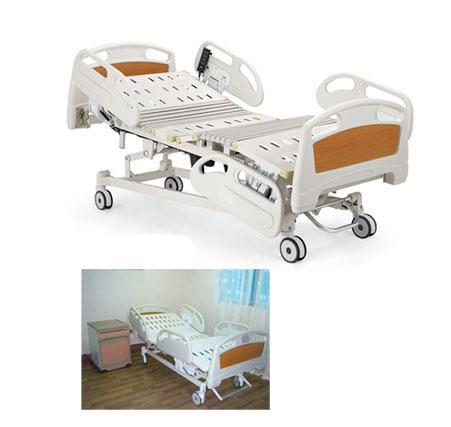 Bed Rails For Adjustable Beds Images Images Of Bed Rails