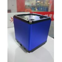 China High Resolution Industrial Camera 1080P Edge Enhance Color Independently Adjust wholesale