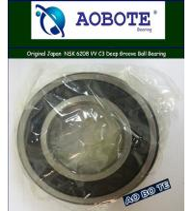 China High Chrome NSK Ball Bearings wholesale