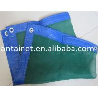 Quality Anti-hail Net/Windbreak Net /Olive Net made in Shandong for sale