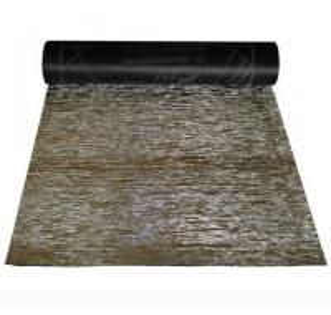 China Construction building waterproof materials SBSmodified bitumen sheet membrane supplier wholesale