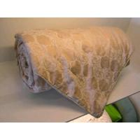 China Mulberry Silk Quilt wholesale