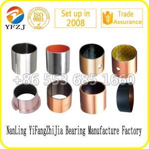 China Full size of  oilless bearing ,bushing bearing ,du bush,dx bush,copper bush,brass bush,sliding bearing on sale