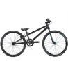 Buy cheap Mini Custom Bmx Bikes Alloy V Brake Euro Type Bottom Bracket Alloy Handlebar from wholesalers