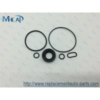 China Black Power Steering Pump Repair Kit 06539-PLA-A01 for Honda CRV RD5 RD7 2003-2006 wholesale