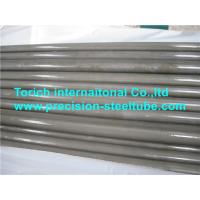 China BS 3059 Gr 360 Carbon Steel Heat Exchanger Tubes , Hot Finished Seamless Tube wholesale