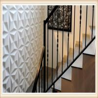 5 Architectural Wall Panels Interior POP Decorative Wall Paneling For Interior Decoration Of Item 103541867