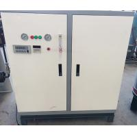 China CE ISO Psa N2 Generator / PSA Nitrogen Generator For Food Packing And Storage wholesale