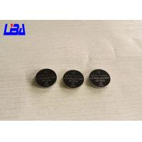 China Standard CR2016 LiMnO2 Lithium Button Batteries Coin Cells For Watch wholesale
