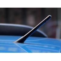 Wholesale Colored Aluminum Radio Car Antenna Mast Used For Most Auto Antenna Aerial from china suppliers
