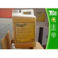 Quality Systemic Herbicide Products For Major Annual And Perennial Grass 81335-77-5 for sale