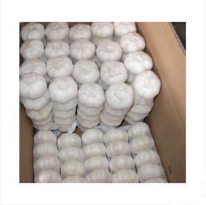 China Bulk Braid Garlic For Sale wholesale