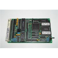 China roland board , A37V106470 , B37V106470 , circult board for roland machine wholesale