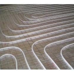 China Floor Warming Mesh Panel,welded mesh panel,1.2-3.0mm,1mx2m,1.2mx2.4m wholesale