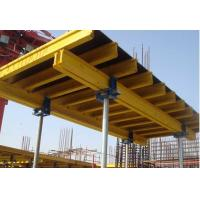 China Table Formwork wholesale