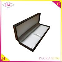 China Wholesale Paper plastic packaging for pen manufacture wholesale