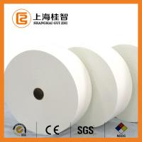 Quality Non Woven Raw Material Chitosan Spunbond Nonwoven Fabric Medical Magic Belt for sale