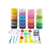 Buy cheap hot sale super light soft clay for kids from wholesalers