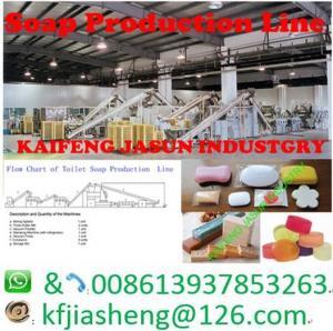 Laundry Soap Production Line,Laundry Soap Finishing Line,Soap Making Machine,Whatsapp & mobile 008613937853263