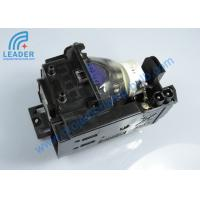 China NEC Projector Lamp with Housing for NP901WG NP905 NSHA210w NP05LP wholesale