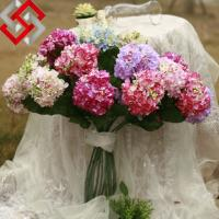 China Artificial Flower Grenadine for Gifts and Decoration on sale