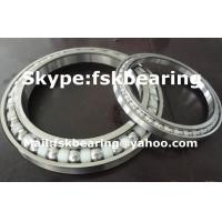 Quality Single Row AC3626-2 Angular Contact Ball Bearing 180mm × 259.5mm × 33mm for sale