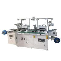 die cutting machine for card making