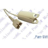 Buy cheap Nellcor Oximax Finger Clip Spo2 sensor from wholesalers