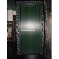 Pvc Door And Pvc Interior Manufacturer: PVC Doo, Flush Door, MDF Door, Interior Door, Room Door Of