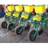 2BJG Series Corn Precision Seeder