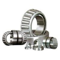 Machine Shaft 30211-A Tapered Roller Bearings Reduction Gear Box Agricultural Machinery