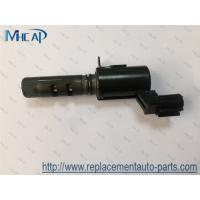 Buy cheap OEM VVT Control Valve Oil Flow Control Valve 24355-25000 Kia Hyundai Genesis from wholesalers