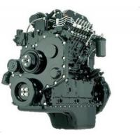 China Cummins  Engines 4BT ,6BT  Series for Truck / Bus / Coach B190-33 wholesale