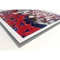 Wholesale UV printing board Aluminium Composite Panel from china suppliers