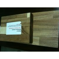 China sell  yindu  walnut  kitchen worktop wholesale